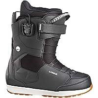 Deeluxe Empire Speedlace Snowboard Boot–Men 's