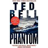 Phantom: A New Alex Hawke Novel: 7