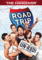 Road Trip (Unrated Edition)