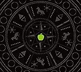 【Amazon.co.jp限定】Attitude(初回限定盤)(DVD付)【特典:2020年カレンダーポスター(A3サイズ)付】【『「Attitude」リリース記念 公開インタビュー』応募シート(118mm×118mm)付】