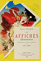 Les Affiches Illustrees、by Ernest MaindronヴィンテージポスターフランスC。1886 24 x 36 Giclee Print LANT-64561-24x36