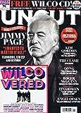 Uncut [UK] November 2019 (単号)