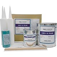 タキロン エポシールPLUS S-401 EPOSEALPLUS S-401 エポキシ系接着剤2液タイプ