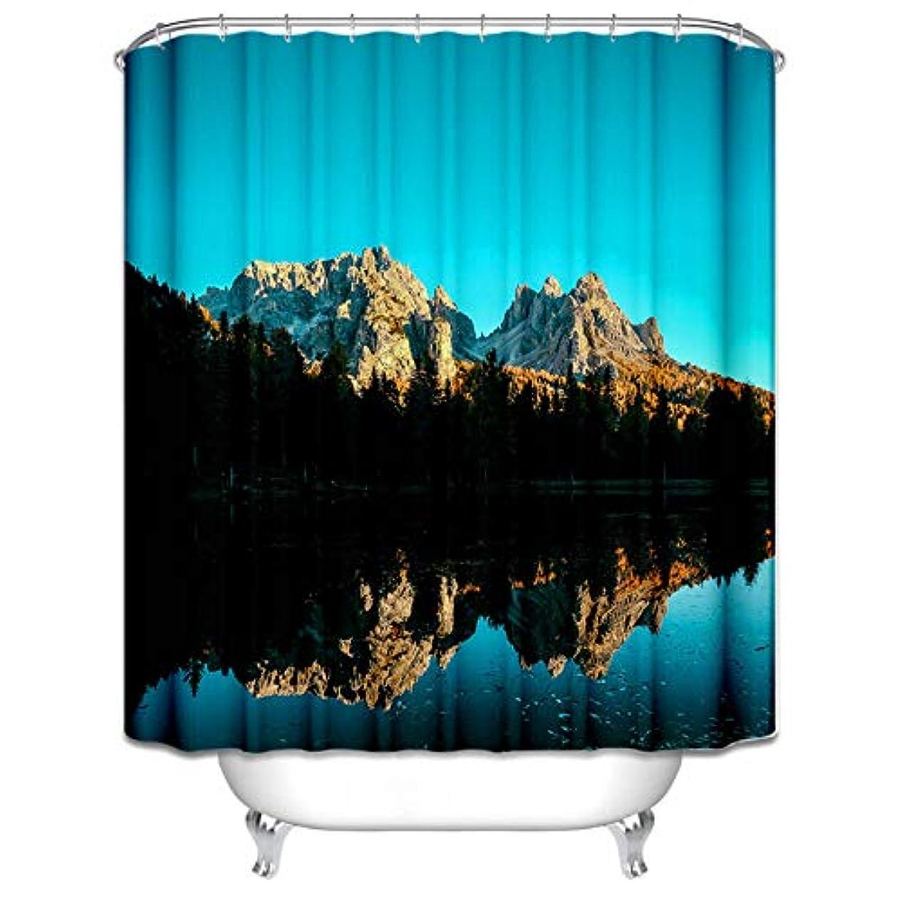 まっすぐにする時系列挽くSMART 英国アート薄型リネン枕エレガントな女性画クッション装飾枕家の装飾ソファスロー枕 45*45 Almofadas クッション 椅子