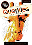 Querkles Animals