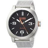 [ヒューゴボス オレンジ]Hugo boss 腕時計 CAPE TOWN 1550013 メンズ 【並行輸入品】