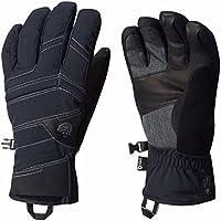 Mountain Hardwear Dragon 's Back Glove – Men 's