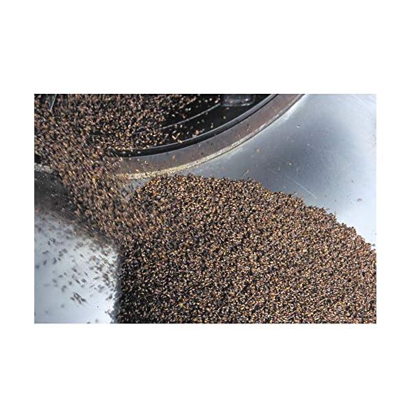はくばく 丸粒麦茶 30g×30袋の紹介画像4