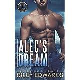 Alec's Dream (Gemini Group)