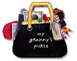 My Granny's Purse 画像