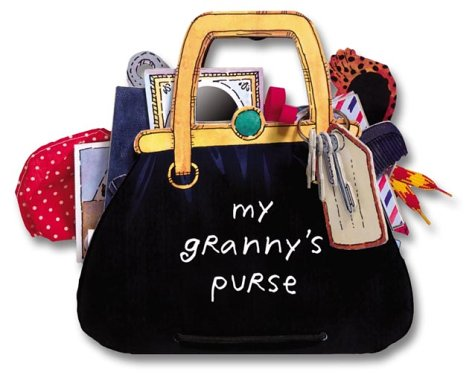 My Granny's Purseの詳細を見る