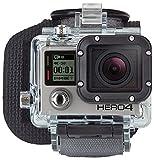 【国内正規品】 GoPro ウェアラブルカメラ用ケース リストハウジング AHDWH-301