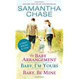 Baby Arrangement / Baby, I'm Yours / Baby, be Mine: 0