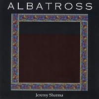 Albatross by Jeremy Sharma