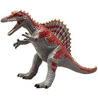 スピノサウルス ビニールモデル スペシャルカラーエディション(DM-304)