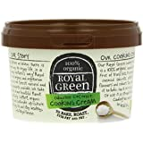 ≪有機JAS認定≫オーガニックココナッツ オイル【香りのしないタイプ】 (500ml) 中鎖脂肪酸60%以上含有