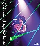 """JIN AKANISHI""""JINDEPENDENCE""""TOUR ...[Blu-ray/ブルーレイ]"""