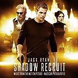 JACK RYAN: SHADOW RECR