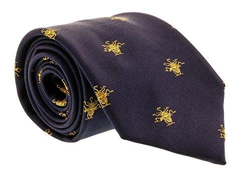 Gianfranco Ferre ACCESSORY メンズ US サイズ: One Size カラー: ブルー