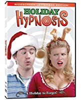 Holiday Hypnosis [DVD] [Import]