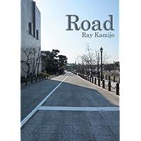 Road 道