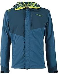 La Sportiva Grade Jacket – Men 's
