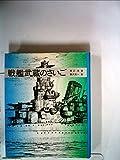 戦艦武蔵のさいご (1974年) (ノンフィクション・ブックス)