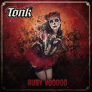 Ruby Voodoo