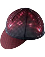 Tinypony® メッシュサイクルキャップ サイクリングキャップ 帽子 21色