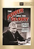 The Power and the Glory by Spencer Tracy