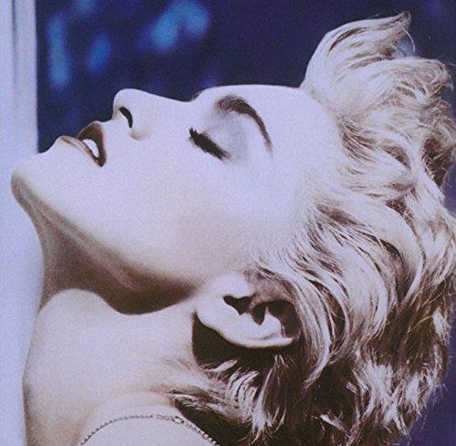 マドンナ【ライク・ア・ヴァージン】歌詞を和訳&解説!意外と初々しい?マドンナの代表曲はどんな内容?の画像