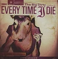 Big Dirty (Bonus Dvd)