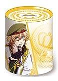 うたの☆プリンスさまっ♪ マジLOVE2000% 缶バンク デザイン03 四ノ宮那月