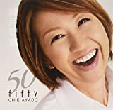 Fifty [Lp] [12 inch Analog]