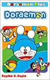 Doraemon Plus V01 [Chap 01-06] (English Edition)