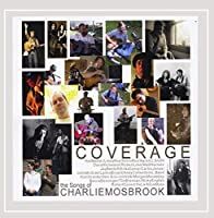Coverage-the Songs of Charlie Mosbrook