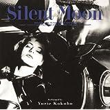 Silent Moon+1