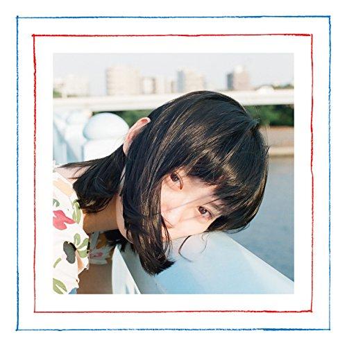 銀杏BOYZ「恋は永遠」のジャケットは○○?矢沢ようこ主演のMVも話題♪三ヵ月連続シングル第三弾!の画像