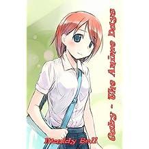 Gaby - The Anime Days