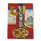 ひつまぶしの里茶漬け (4食)