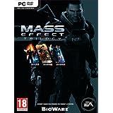 Mass Effect Trilogy (PC) (輸入版)