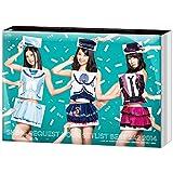 【Amazon.co.jp・公式ショップ限定】SKE48 リクエストアワーセットリストベスト242 2014~1位は?最下位は?曲推し集合! ~ スペシャルBOX TYPE-C [Blu-ray]