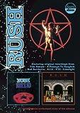 ラッシュ / クラシック・アルバムズ:2112 + ムーヴィング・ピクチャーズ [DVD]