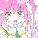 ガールフレンド(仮) キャラクターソングシリーズ Vol.03