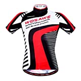 サイクルジャージ ショーツ サイクルウェア 上下セット メンズ 半袖 春夏用 サイクリングウェア