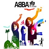 The Album by Abba (2005-01-01)