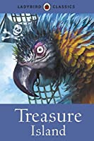 Ladybird Classics Treasure Island