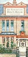 An Edwardian Doll's House: A Carousel Pop-Up Book