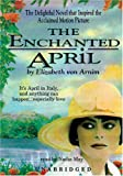 The Enchanted April (Classic Collection (Brilliance Audio))
