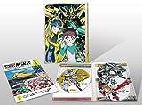 新幹線変形ロボ シンカリオン Blu-ray BOX3(通常版)[Blu-ray/ブルーレイ]